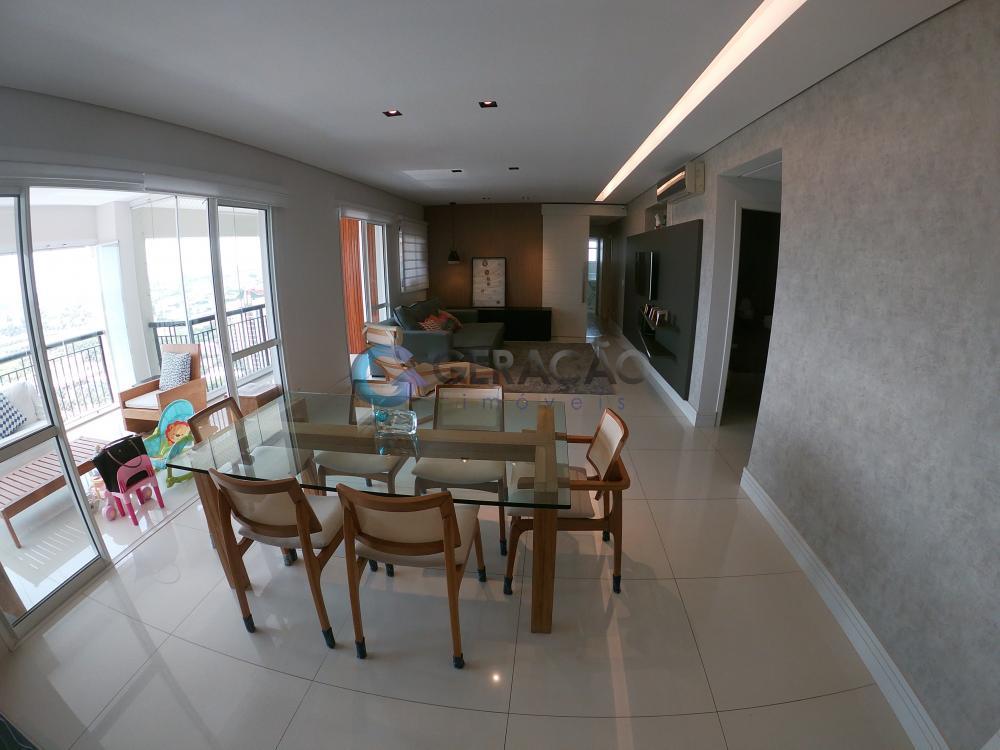 Comprar Apartamento / Padrão em São José dos Campos apenas R$ 1.550.000,00 - Foto 4