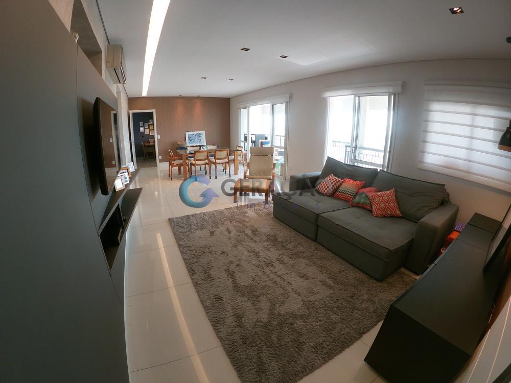 Comprar Apartamento / Padrão em São José dos Campos apenas R$ 1.550.000,00 - Foto 2