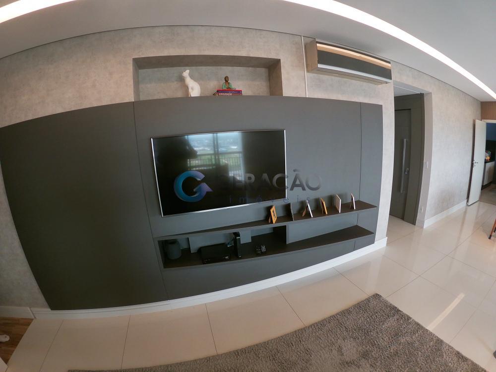 Comprar Apartamento / Padrão em São José dos Campos apenas R$ 1.550.000,00 - Foto 3