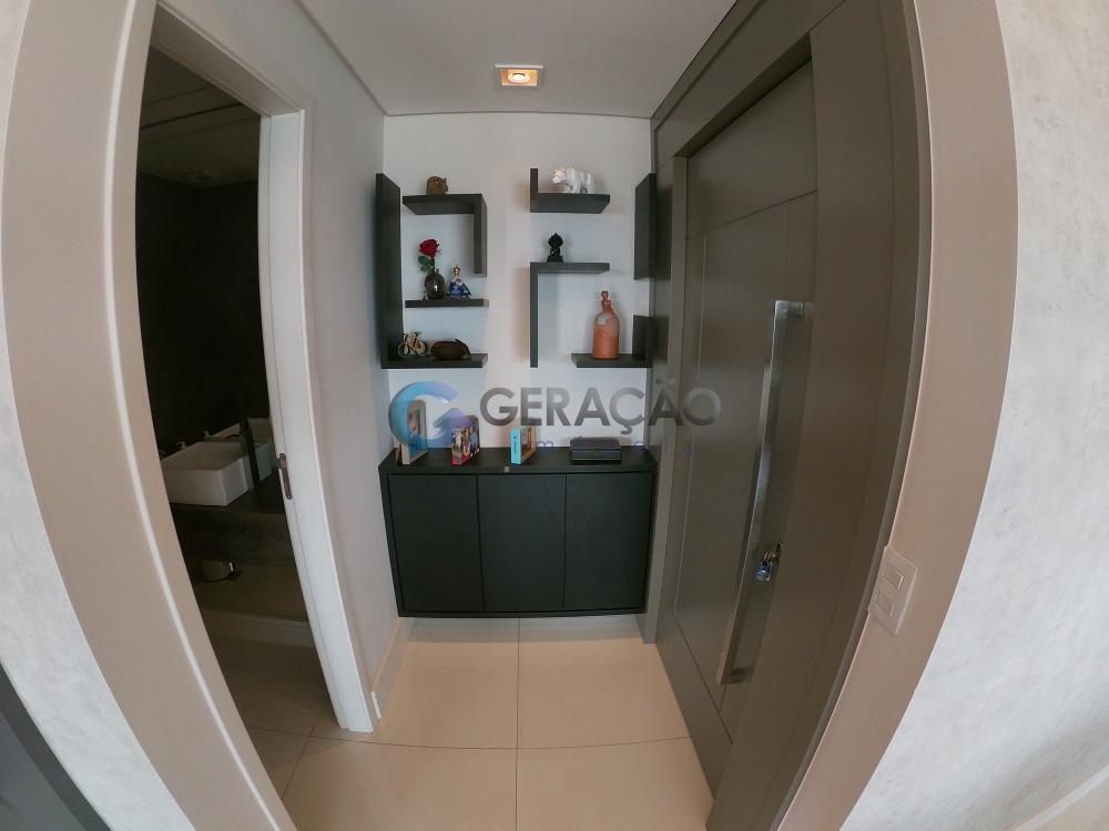 Comprar Apartamento / Padrão em São José dos Campos apenas R$ 1.550.000,00 - Foto 6