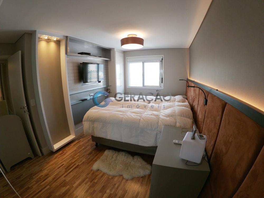 Comprar Apartamento / Padrão em São José dos Campos apenas R$ 1.550.000,00 - Foto 13