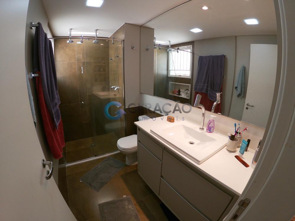 Comprar Apartamento / Padrão em São José dos Campos apenas R$ 1.550.000,00 - Foto 16
