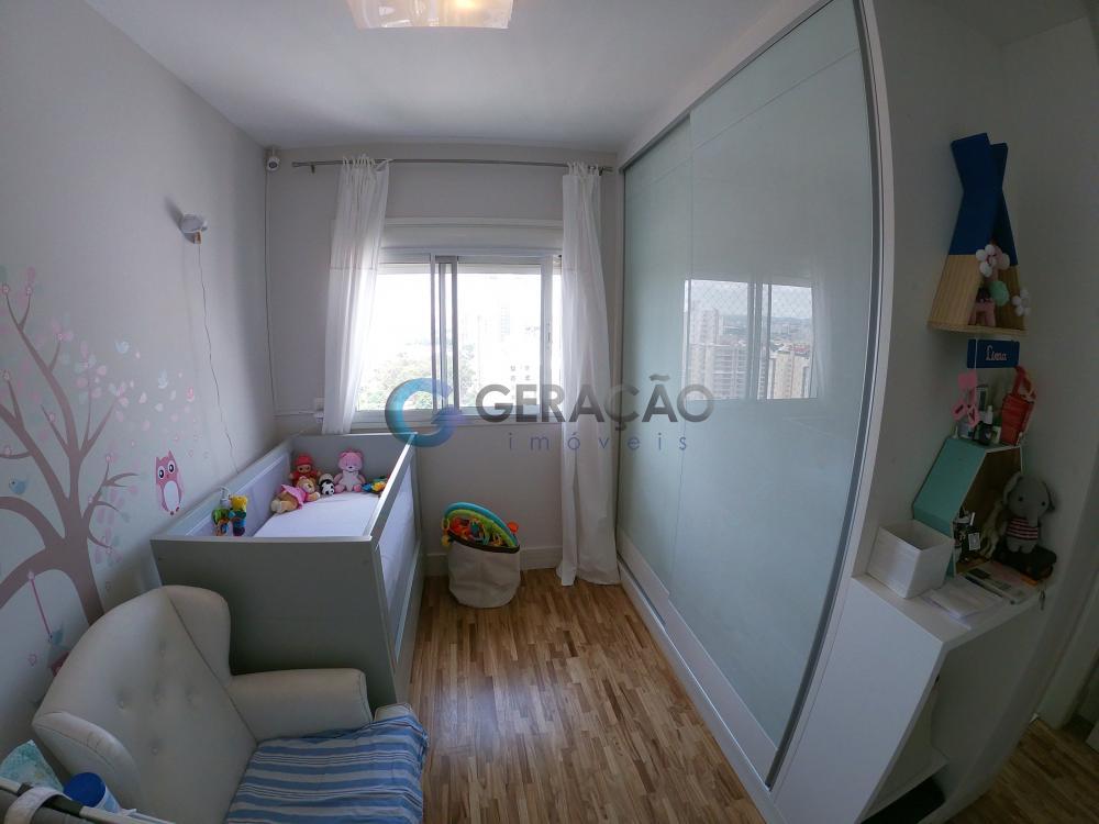 Comprar Apartamento / Padrão em São José dos Campos apenas R$ 1.550.000,00 - Foto 23
