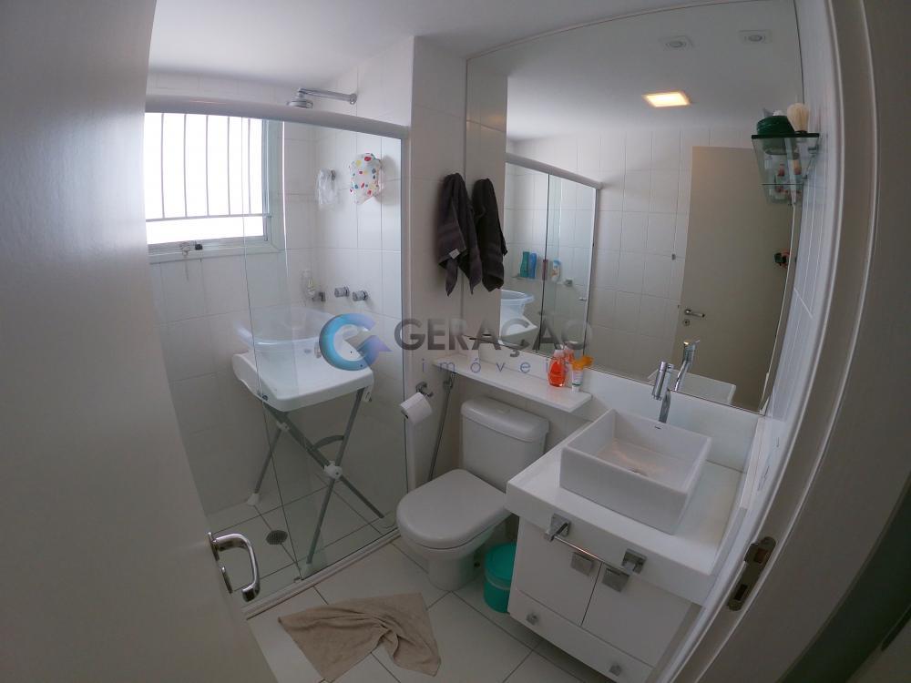 Comprar Apartamento / Padrão em São José dos Campos apenas R$ 1.550.000,00 - Foto 22