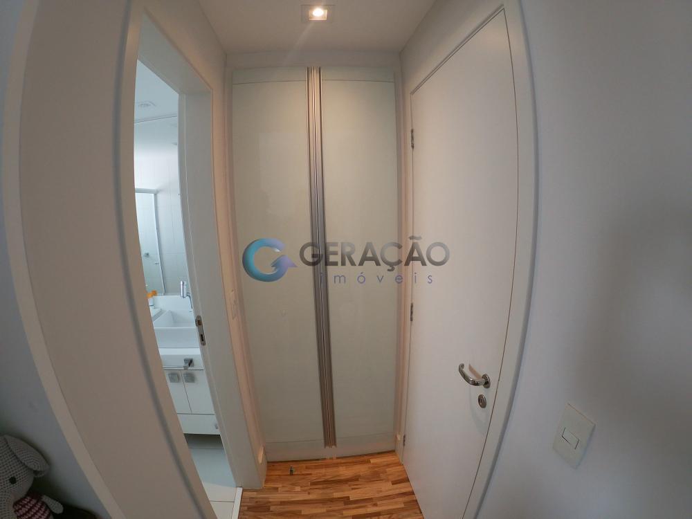 Comprar Apartamento / Padrão em São José dos Campos apenas R$ 1.550.000,00 - Foto 20