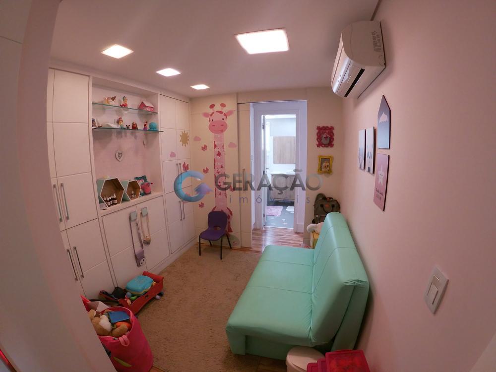 Comprar Apartamento / Padrão em São José dos Campos apenas R$ 1.550.000,00 - Foto 18