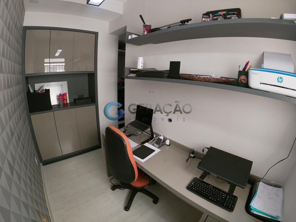 Comprar Apartamento / Padrão em São José dos Campos apenas R$ 1.550.000,00 - Foto 15