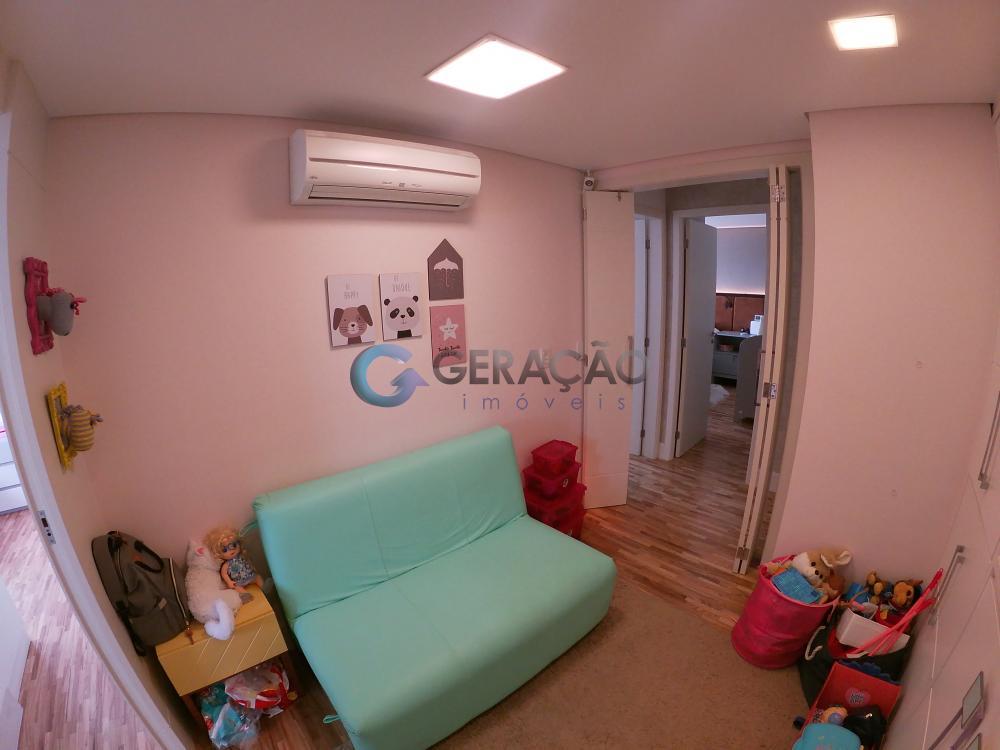 Comprar Apartamento / Padrão em São José dos Campos apenas R$ 1.550.000,00 - Foto 17