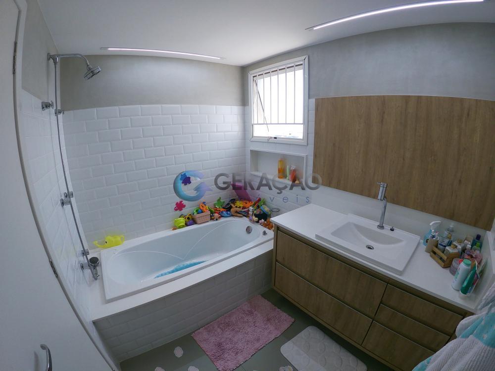 Comprar Apartamento / Padrão em São José dos Campos apenas R$ 1.550.000,00 - Foto 19
