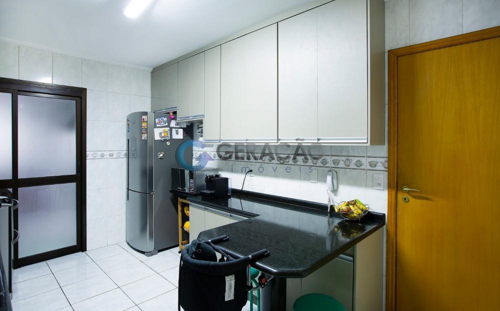 Comprar Apartamento / Padrão em São José dos Campos apenas R$ 680.000,00 - Foto 3