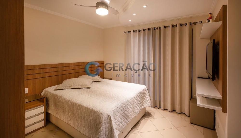Comprar Apartamento / Padrão em São José dos Campos apenas R$ 680.000,00 - Foto 8