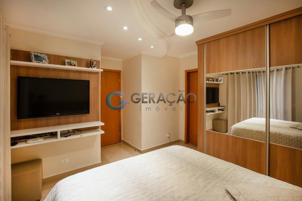 Comprar Apartamento / Padrão em São José dos Campos apenas R$ 680.000,00 - Foto 9