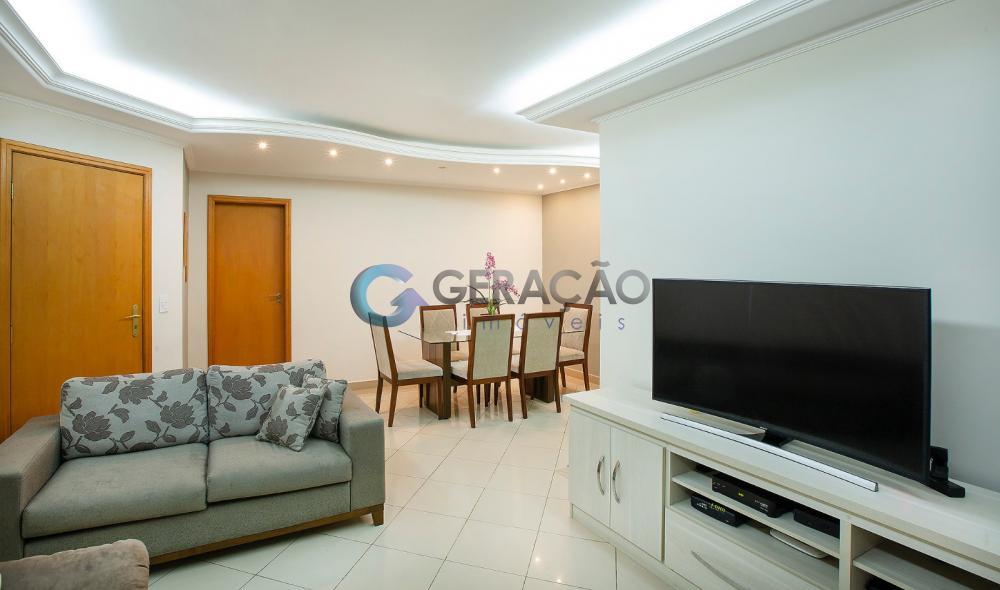 Comprar Apartamento / Padrão em São José dos Campos apenas R$ 680.000,00 - Foto 6