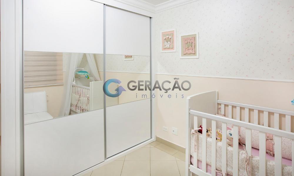 Comprar Apartamento / Padrão em São José dos Campos apenas R$ 680.000,00 - Foto 10