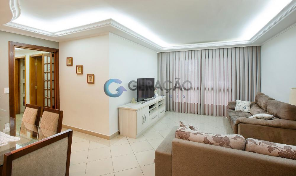 Comprar Apartamento / Padrão em São José dos Campos apenas R$ 680.000,00 - Foto 5