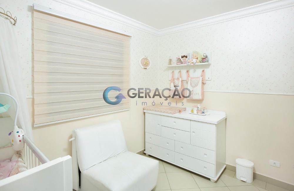 Comprar Apartamento / Padrão em São José dos Campos apenas R$ 680.000,00 - Foto 13