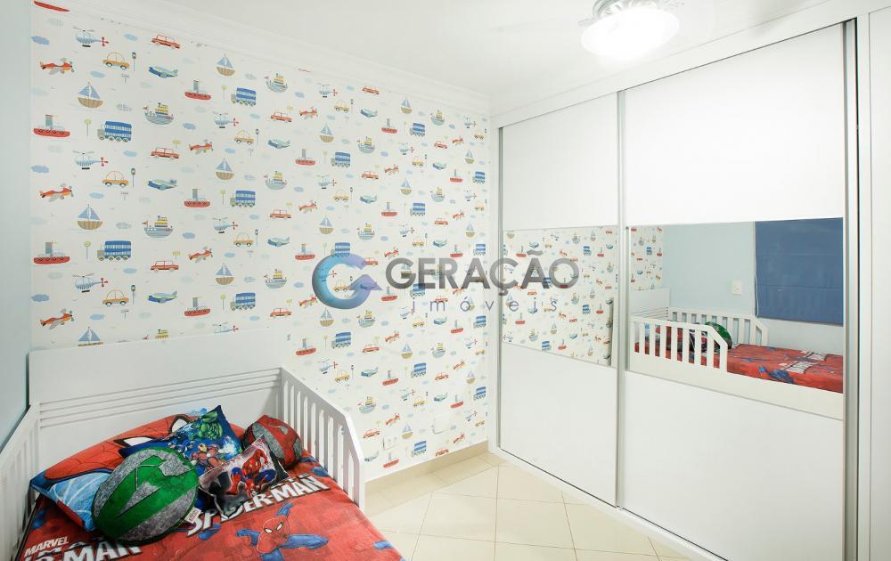 Comprar Apartamento / Padrão em São José dos Campos apenas R$ 680.000,00 - Foto 14