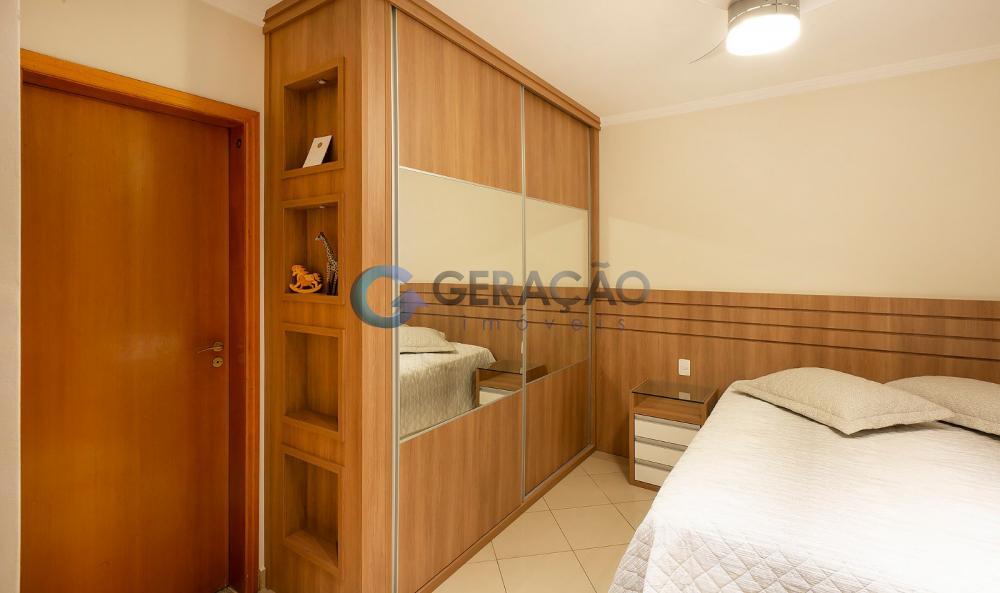 Comprar Apartamento / Padrão em São José dos Campos apenas R$ 680.000,00 - Foto 11