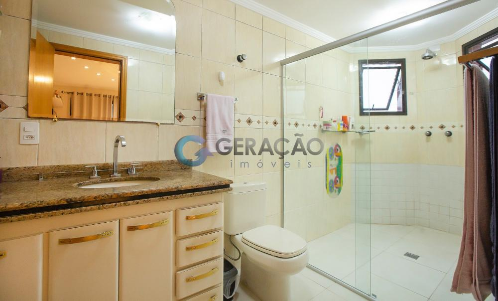 Comprar Apartamento / Padrão em São José dos Campos apenas R$ 680.000,00 - Foto 12