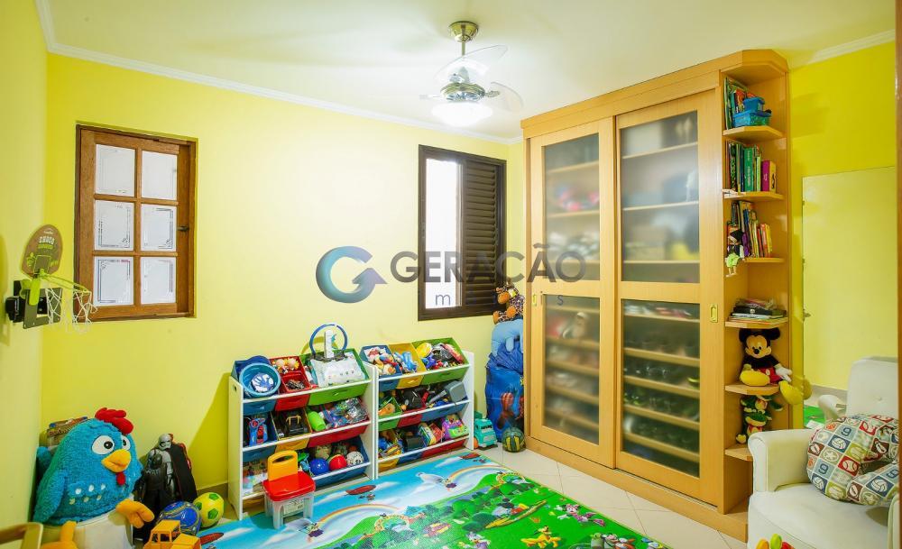 Comprar Apartamento / Padrão em São José dos Campos apenas R$ 680.000,00 - Foto 16