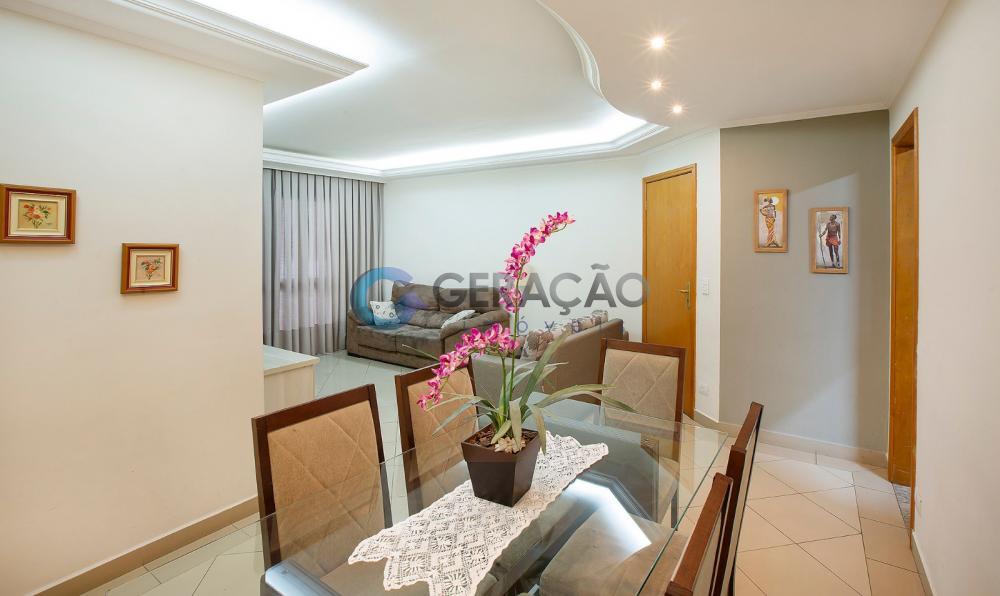 Comprar Apartamento / Padrão em São José dos Campos apenas R$ 680.000,00 - Foto 4