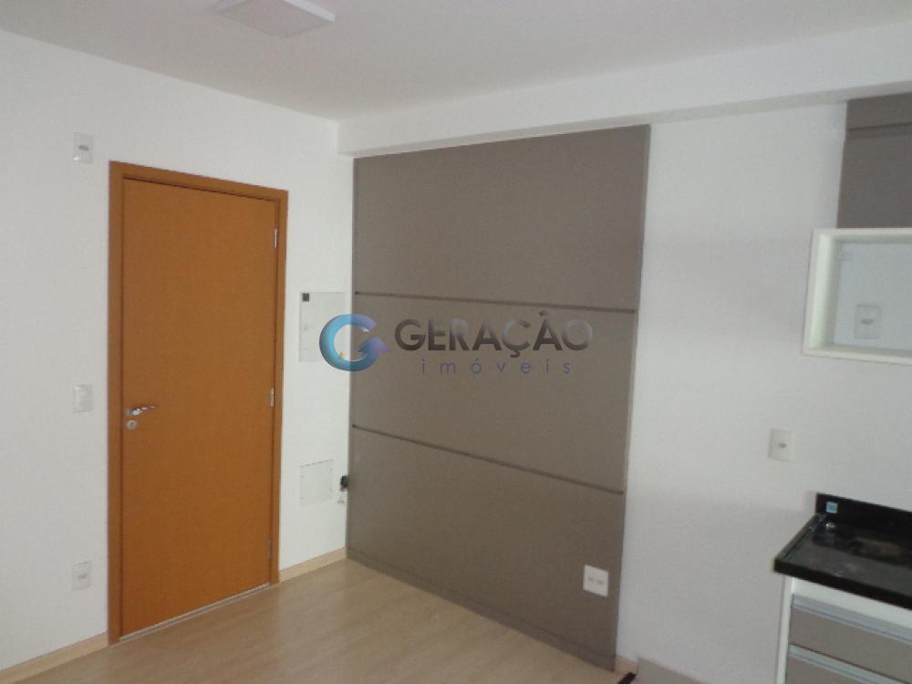 Alugar Apartamento / Padrão em São José dos Campos apenas R$ 1.500,00 - Foto 1
