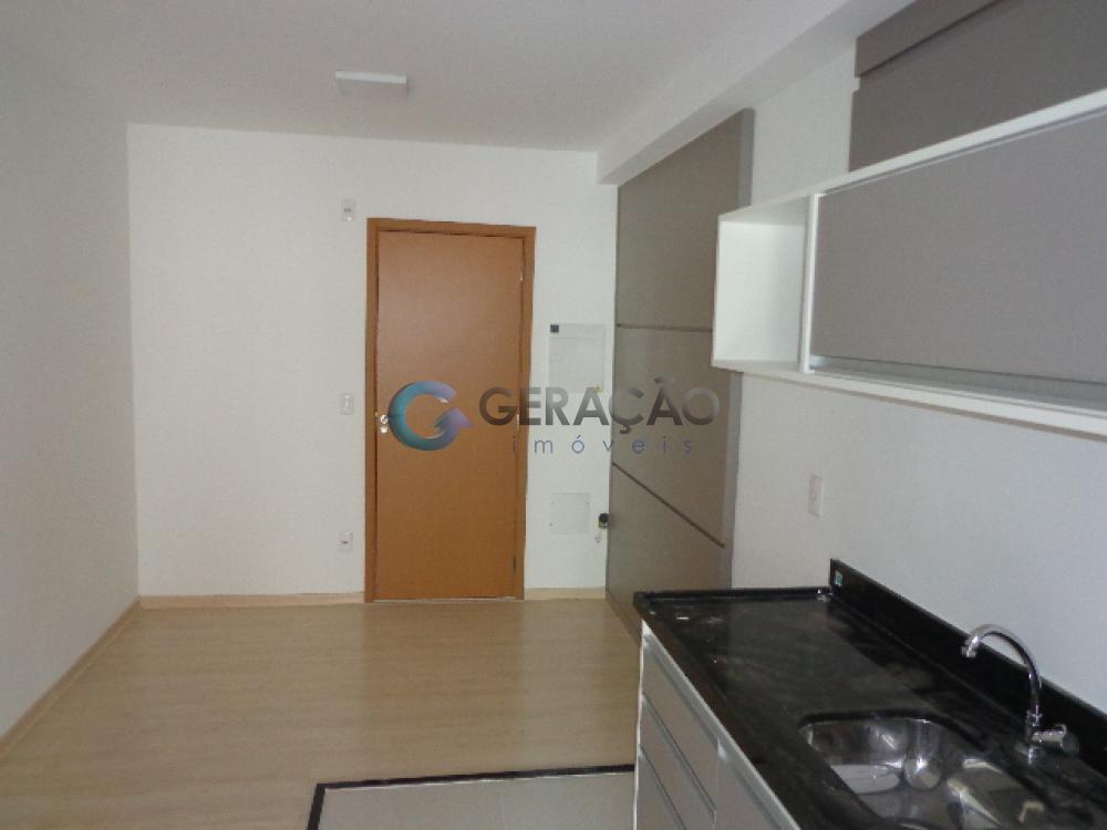 Alugar Apartamento / Padrão em São José dos Campos apenas R$ 1.500,00 - Foto 3
