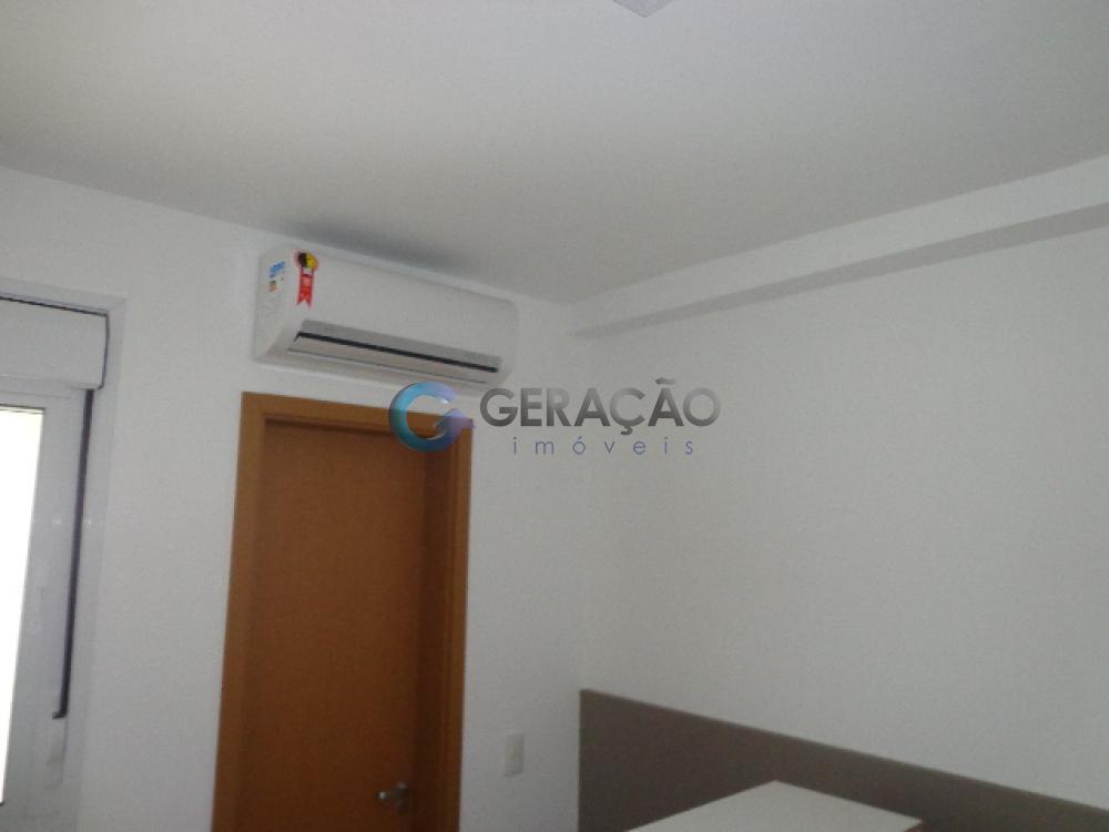 Alugar Apartamento / Padrão em São José dos Campos apenas R$ 1.500,00 - Foto 6