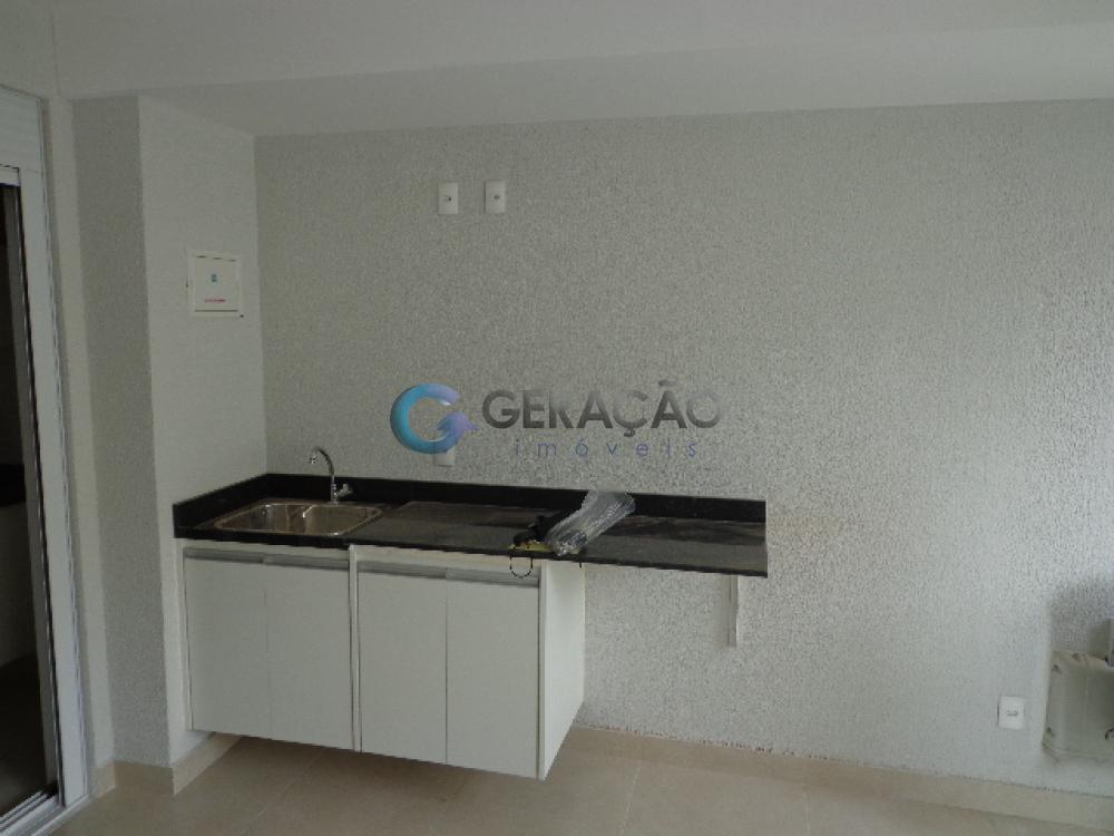 Alugar Apartamento / Padrão em São José dos Campos apenas R$ 1.500,00 - Foto 9