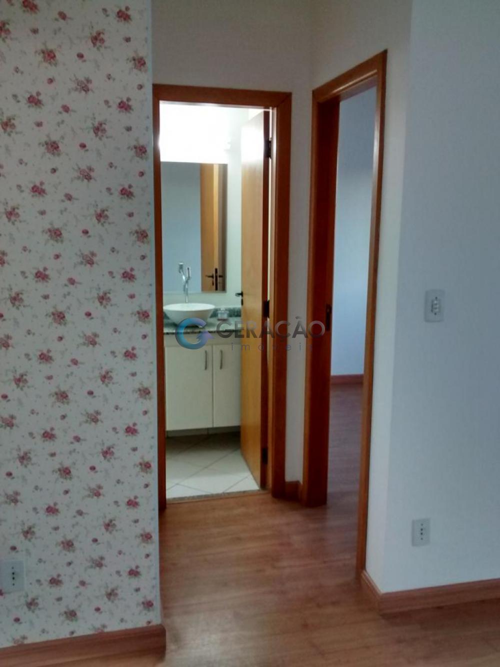 Comprar Apartamento / Padrão em São José dos Campos apenas R$ 275.000,00 - Foto 5