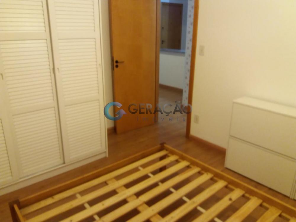 Comprar Apartamento / Padrão em São José dos Campos apenas R$ 275.000,00 - Foto 6