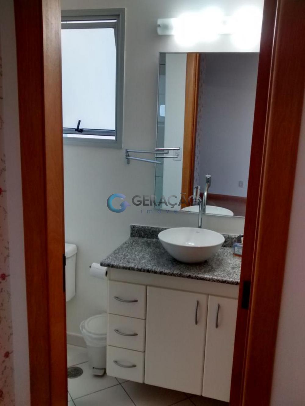 Comprar Apartamento / Padrão em São José dos Campos apenas R$ 275.000,00 - Foto 7