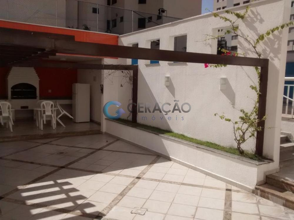 Comprar Apartamento / Padrão em São José dos Campos apenas R$ 275.000,00 - Foto 8