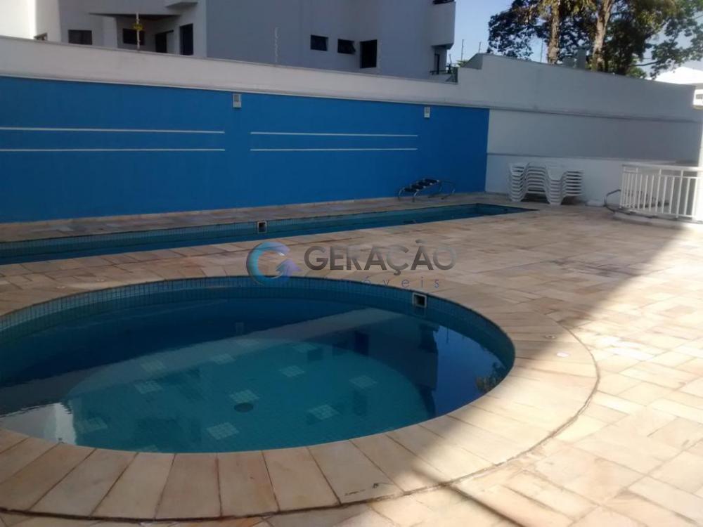 Comprar Apartamento / Padrão em São José dos Campos apenas R$ 275.000,00 - Foto 9