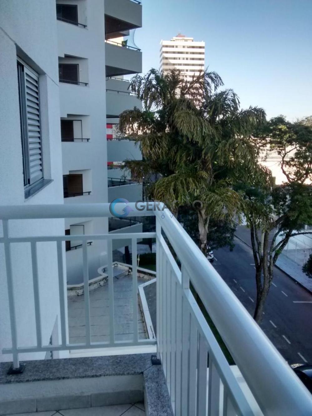 Comprar Apartamento / Padrão em São José dos Campos apenas R$ 275.000,00 - Foto 10