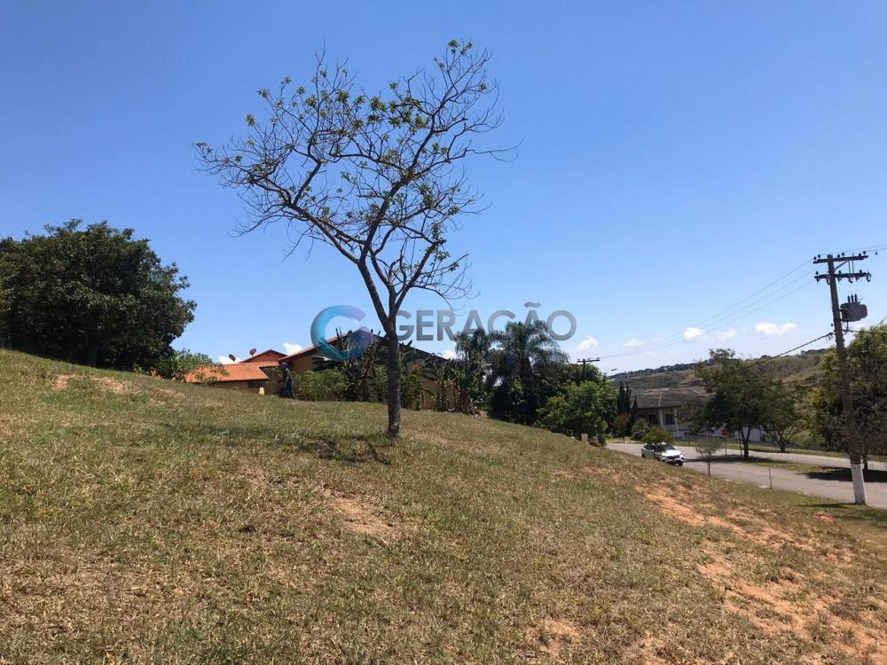 Comprar Terreno / Condomínio em Jacareí apenas R$ 480.000,00 - Foto 3