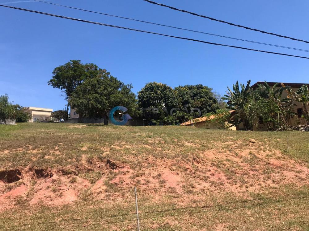 Comprar Terreno / Condomínio em Jacareí apenas R$ 480.000,00 - Foto 4