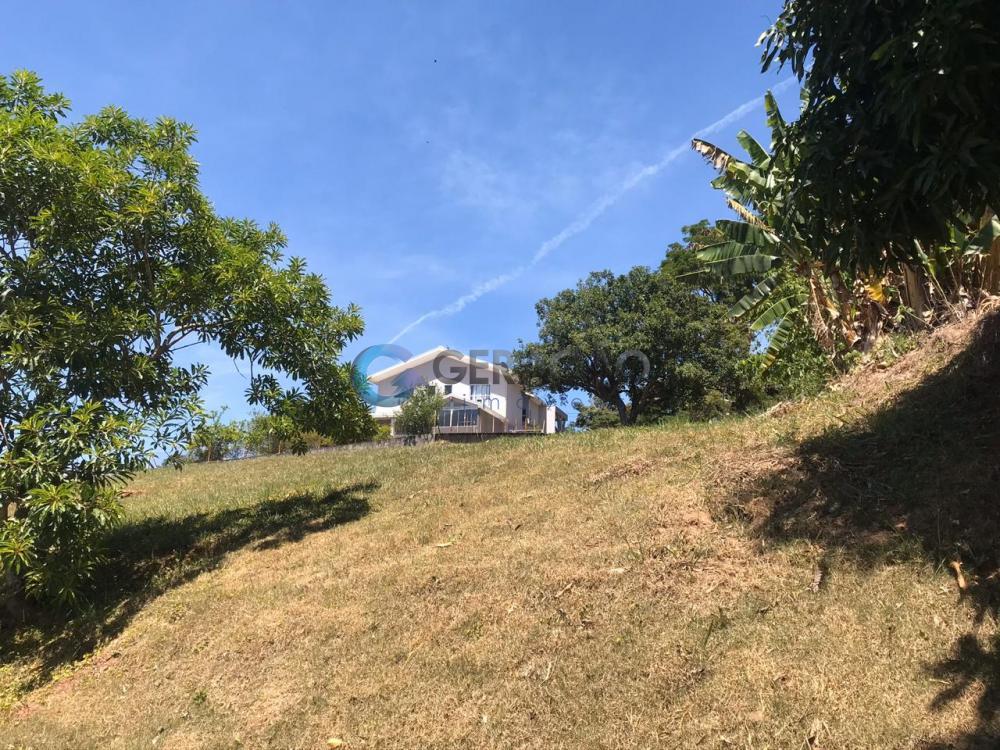 Comprar Terreno / Condomínio em Jacareí apenas R$ 480.000,00 - Foto 5