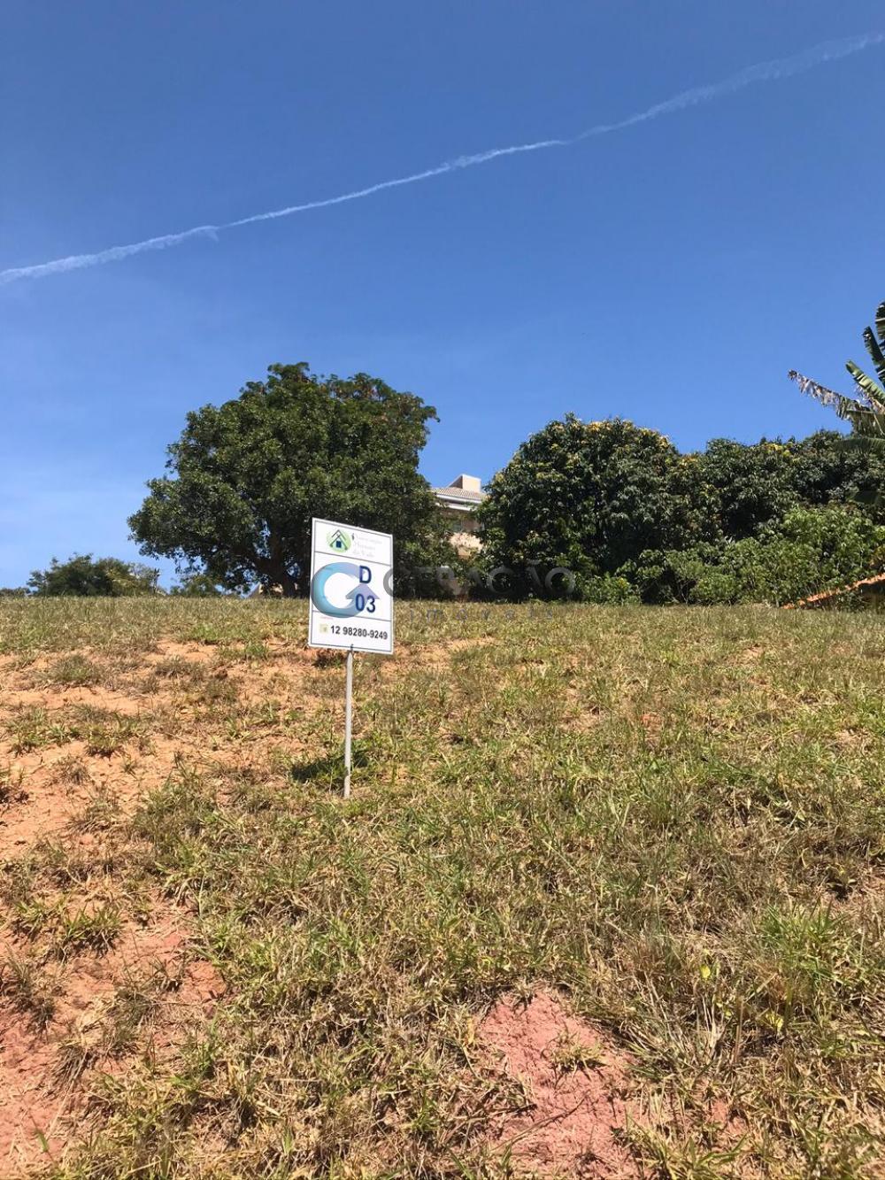 Comprar Terreno / Condomínio em Jacareí apenas R$ 480.000,00 - Foto 6