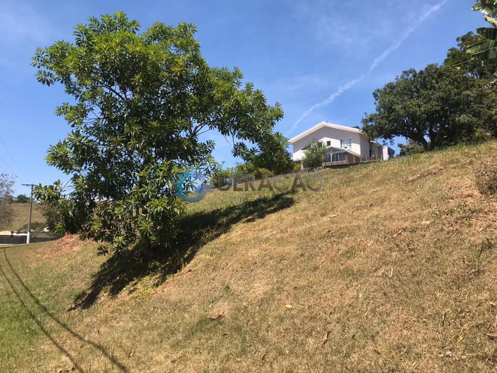 Comprar Terreno / Condomínio em Jacareí apenas R$ 480.000,00 - Foto 7