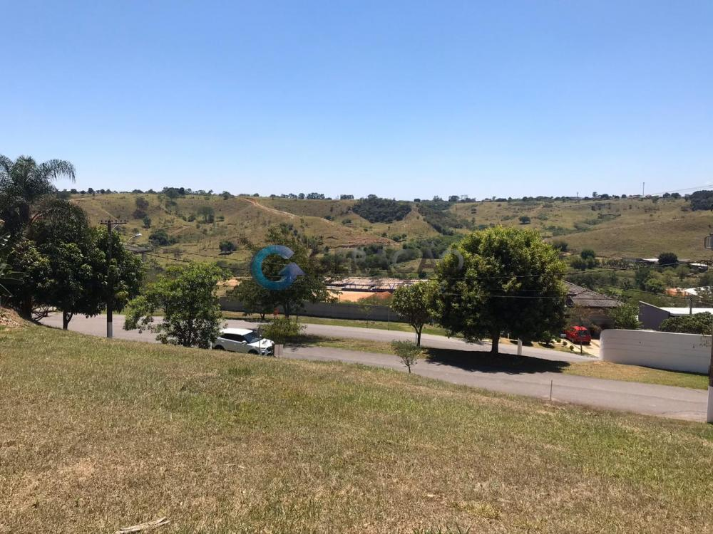 Comprar Terreno / Condomínio em Jacareí apenas R$ 480.000,00 - Foto 8