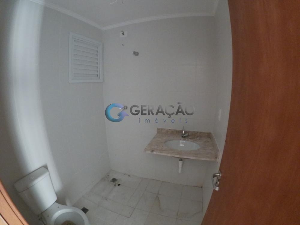Comprar Apartamento / Padrão em São José dos Campos apenas R$ 230.000,00 - Foto 11