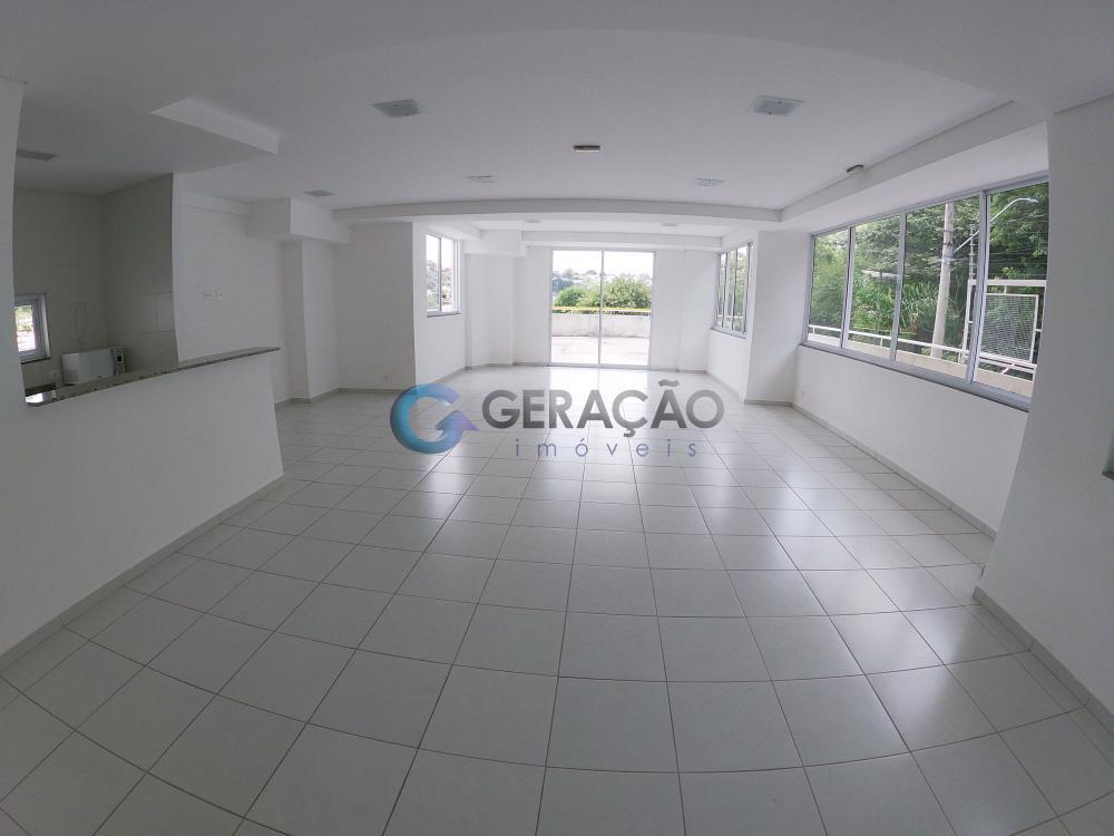 Comprar Apartamento / Padrão em São José dos Campos apenas R$ 230.000,00 - Foto 15