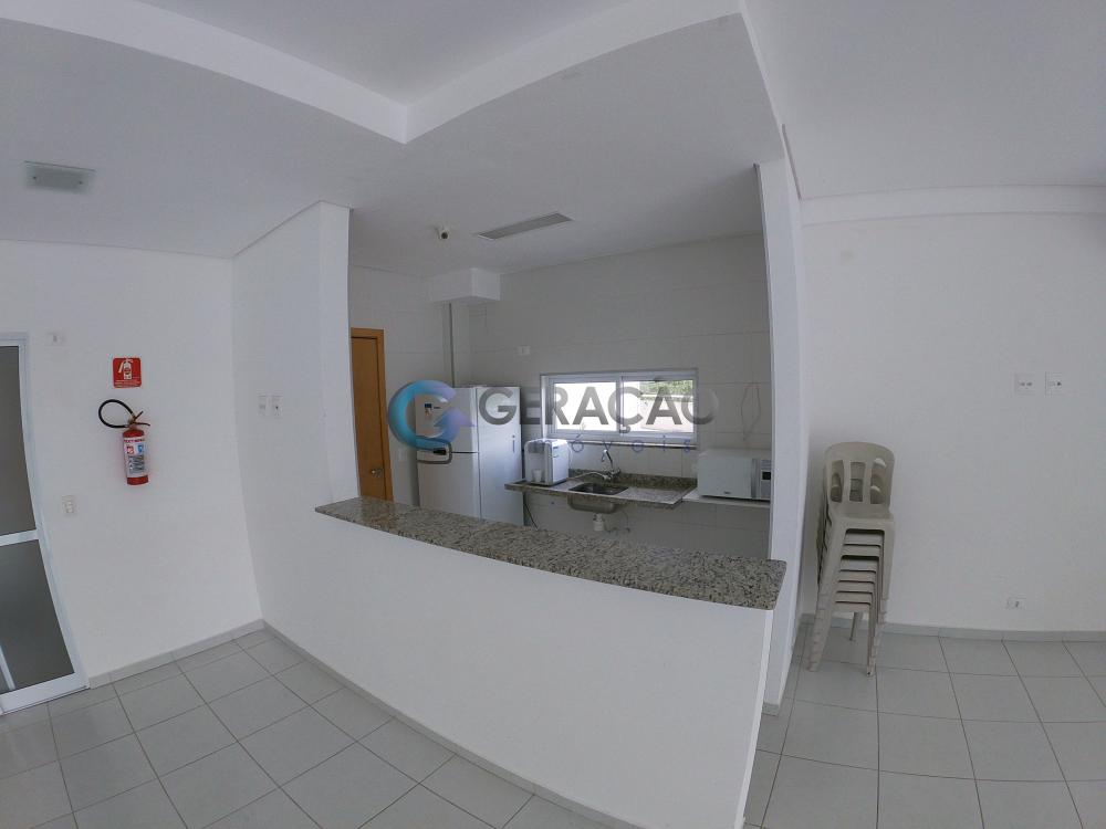 Comprar Apartamento / Padrão em São José dos Campos apenas R$ 230.000,00 - Foto 14