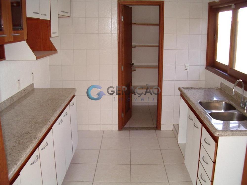 Alugar Casa / Condomínio em São José dos Campos apenas R$ 7.500,00 - Foto 3