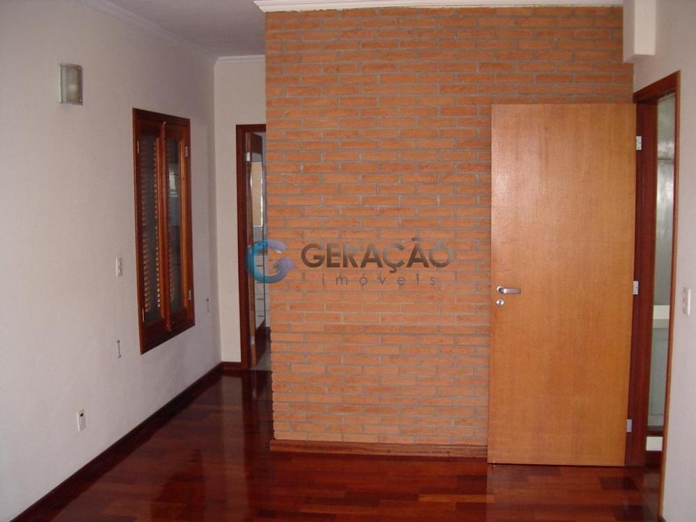 Alugar Casa / Condomínio em São José dos Campos apenas R$ 7.500,00 - Foto 4