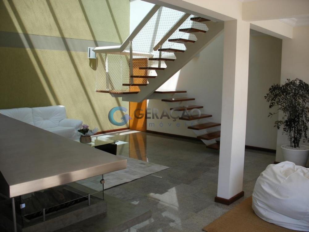 Alugar Casa / Condomínio em São José dos Campos apenas R$ 7.500,00 - Foto 6