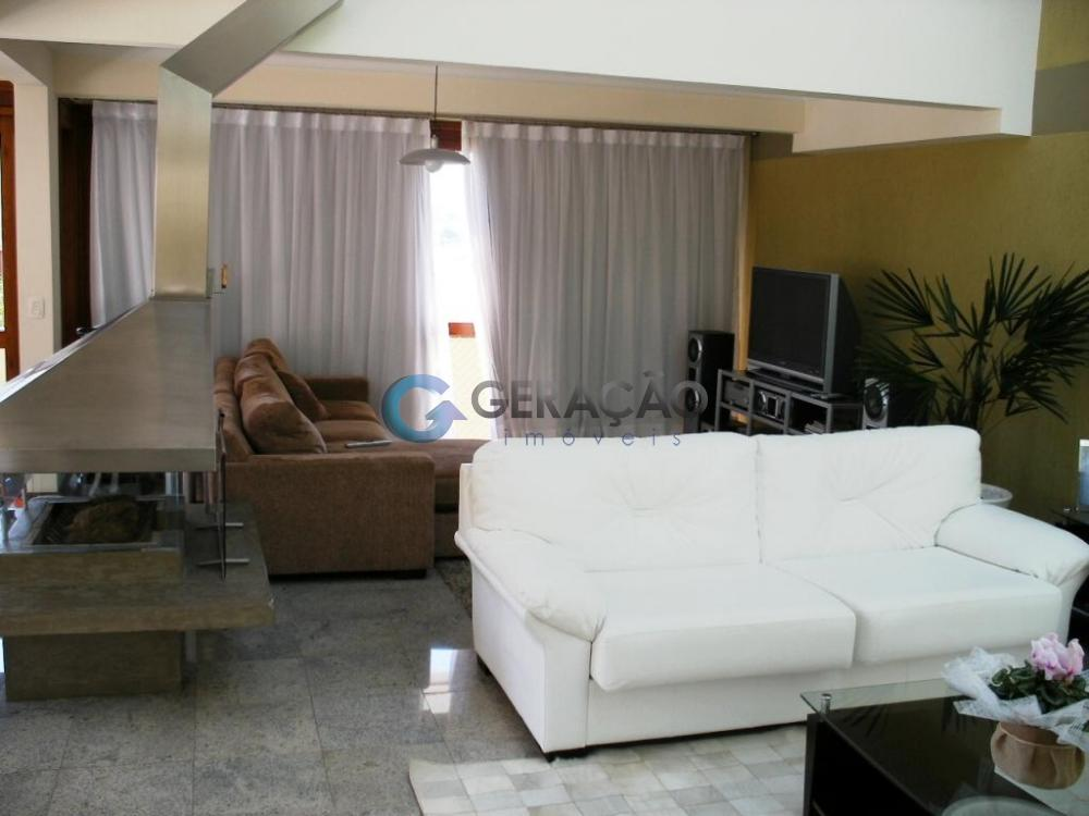 Alugar Casa / Condomínio em São José dos Campos apenas R$ 7.500,00 - Foto 7