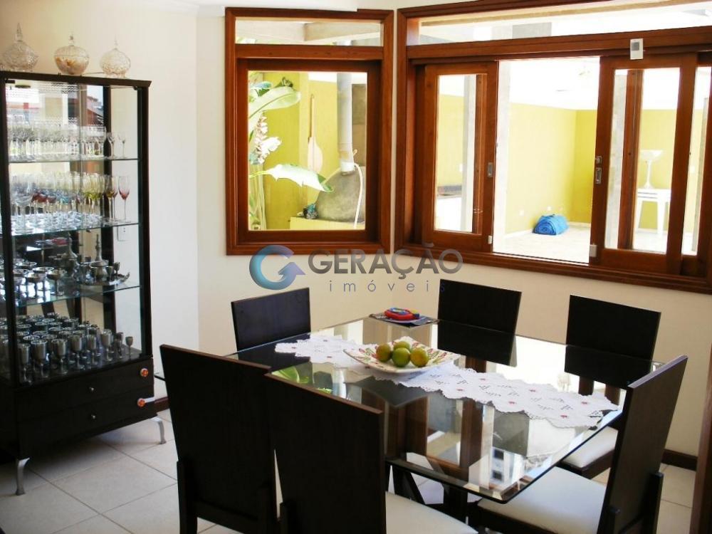 Alugar Casa / Condomínio em São José dos Campos apenas R$ 7.500,00 - Foto 8