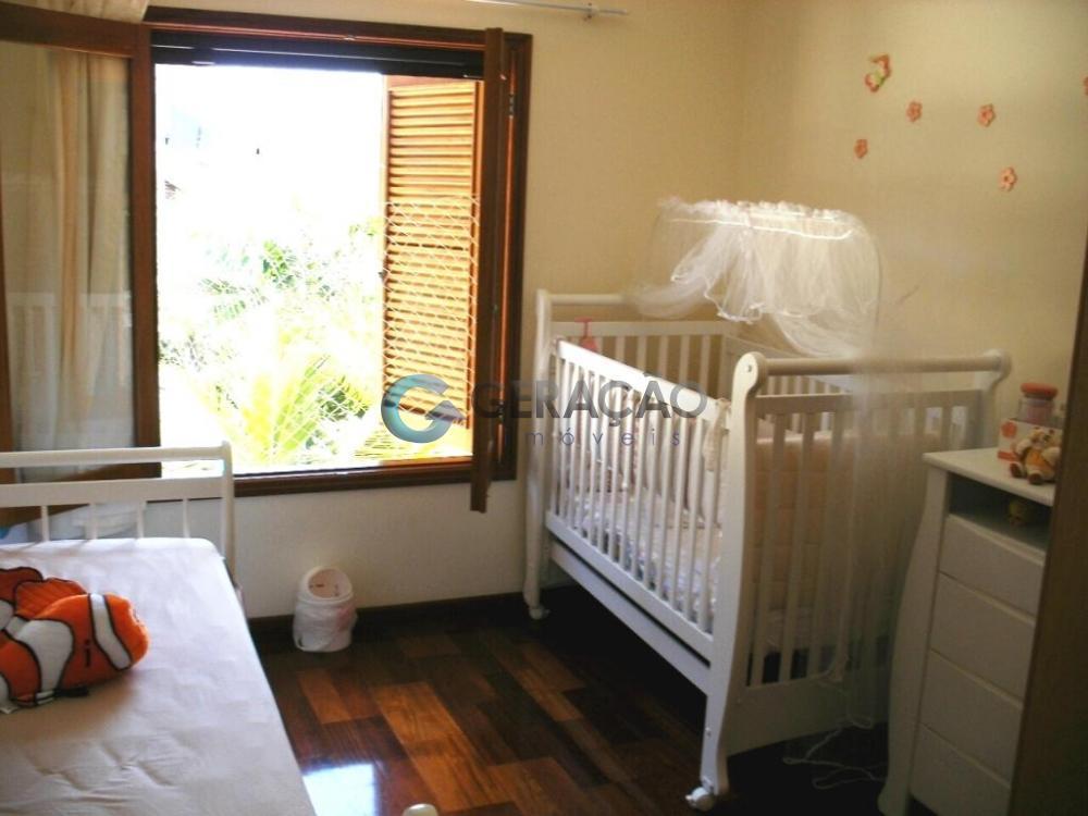 Alugar Casa / Condomínio em São José dos Campos apenas R$ 7.500,00 - Foto 11